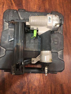 Nail gun 2x for Sale in Philadelphia, PA