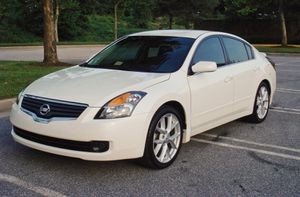 2008 Nissan Altima / All Power Options for Sale in Chicago, IL