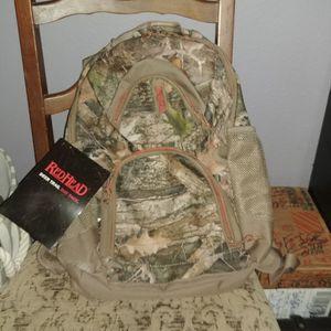 Backpack for Sale in La Verne, CA