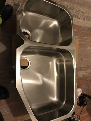 KITCHEN SINK for Sale in Baltimore, MD