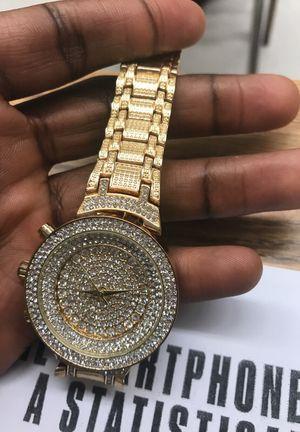 Watch for Sale in Hyattsville, MD
