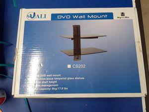 New Universal Device Wall Mount / Shelf for Sale in Riverside, CA