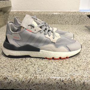Adidas Nite Jogger 10.5 for Sale in Anaheim, CA