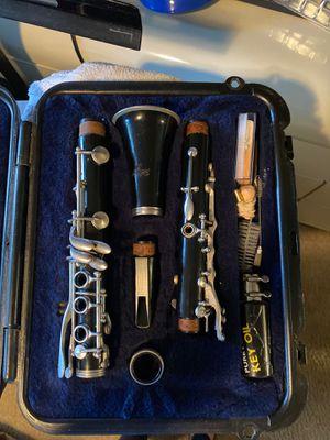 Selmer Clarinet for Sale in Covina, CA