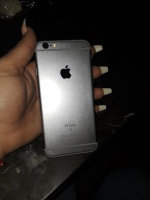 IPhone for Sale in Glendale, AZ