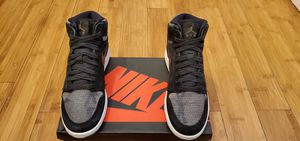 Jordan 1's size 6.5y for youths for Sale in Lynwood, CA