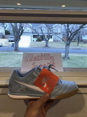Supreme Nike Gato Size 8 for Sale in Falls Church, VA