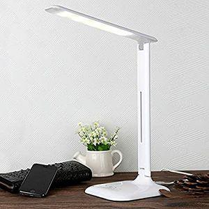 Led desk lamp 3modes for Sale in Fullerton, CA