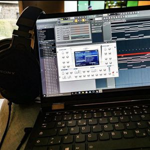 Producers Only ! Gaming Laptop Sounds !Nexus 2 , Sylenth 3 , Serum & More for Sale in North Las Vegas, NV