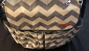 brand new diaper bag for Sale in San Leandro, CA