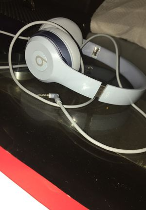 Beats need gone for Sale in Washington, DC