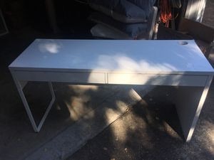 IKEA table 50 bucks! for Sale in Stanford, CA