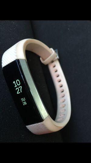 Fitbit for Sale in Pico Rivera, CA