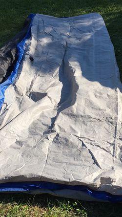 Tent for Sale in Apopka,  FL