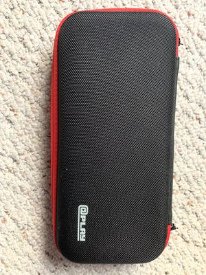Nintendo switch case for Sale in Stockton, CA