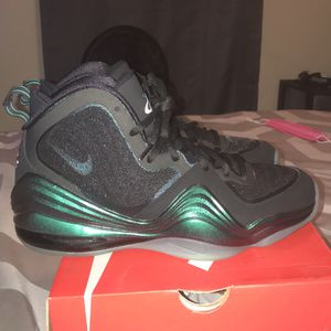 Nike Air Penny V for Sale in Montgomery, AL