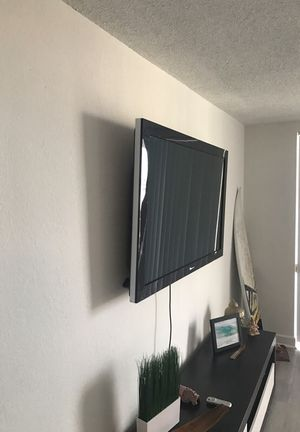 Flat sceeen tv for Sale in Miami, FL