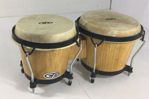 CP Mini Bongo Set for Sale in Gambrills, MD