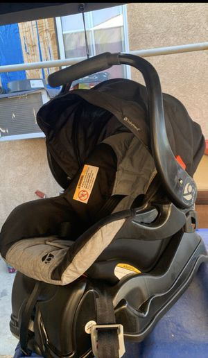 Car seat for Sale in Commerce, CA