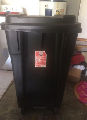 Trash for Sale in La Vergne, TN