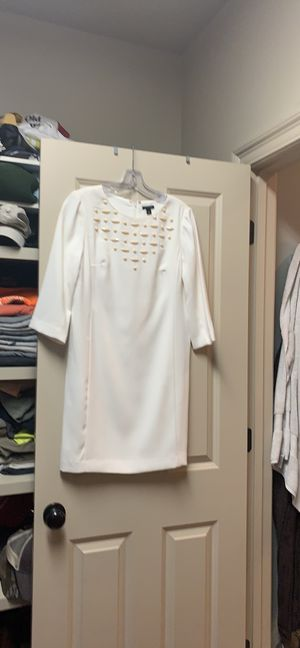 Ann Taylor beaded dress size 2 for Sale in New Orleans, LA