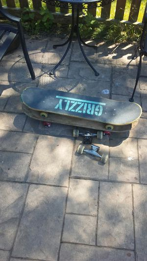 Skateboards for Sale in Hurley, WI