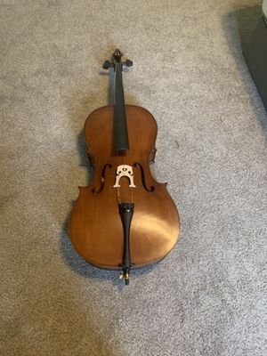 Cello for Sale in Gaithersburg, MD