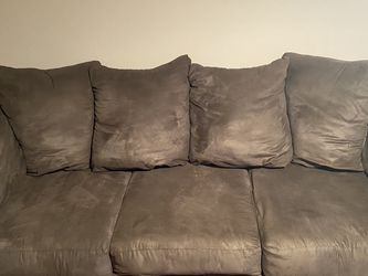 Couch For Sale for Sale in Austell,  GA