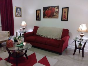 Ashley Furniture for Sale in Port St. Lucie, FL