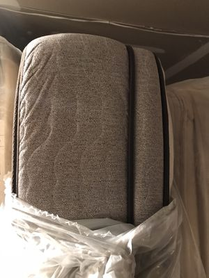 King size mattress for Sale in Magna, UT