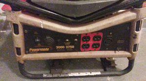 Generador for Sale in Woodbridge, VA