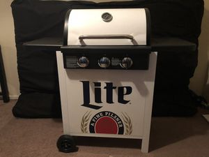 Grill for Sale in Henderson, NV