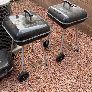 Expert Grill - One Left for Sale in Las Vegas, NV