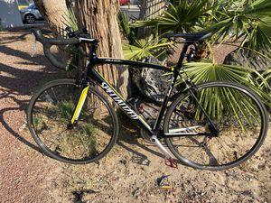 Specialized allenz sport for Sale in Las Vegas, NV