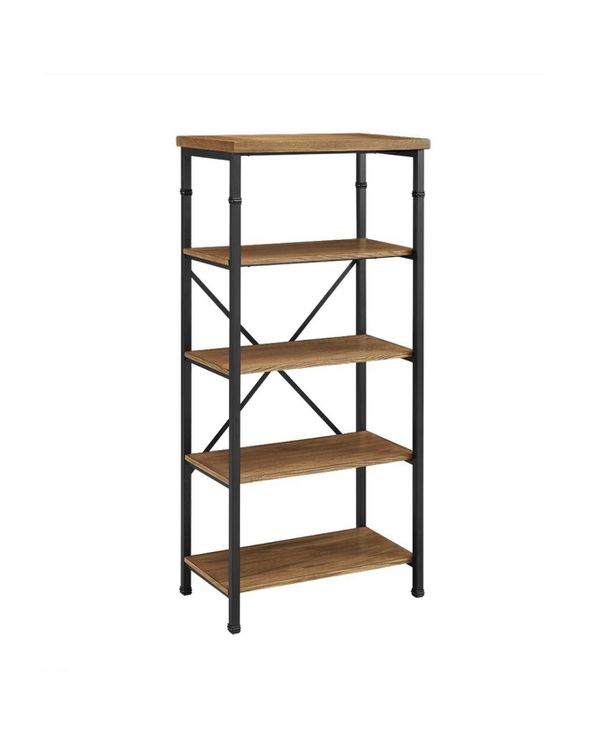 Etagere Book Shelves