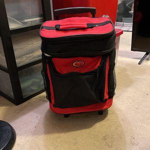 Roller Cooler for Sale in Chandler, AZ