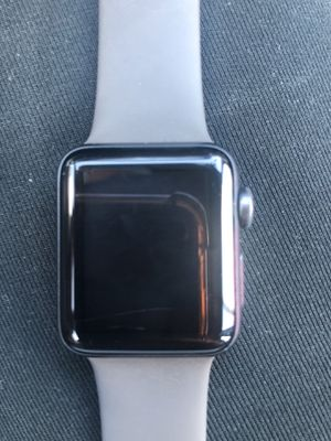Apple Watch 38mm for Sale in St. Louis, MO