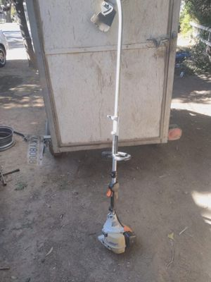 Weed wacker for Sale in Moreno Valley, CA