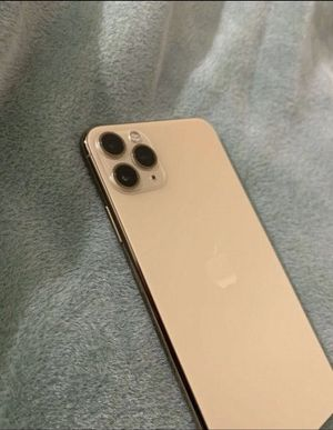 iphone 11 pro max for Sale in Mission, KS