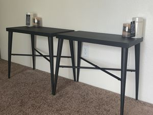 End Tables for Sale in Gresham, OR