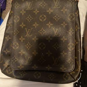 Messenger Bag for Sale in Irving, TX