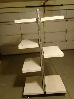 Comercial display shelf for Sale in Chandler, AZ