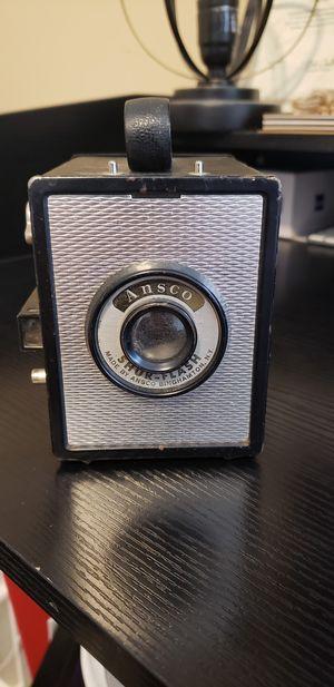 ansco camera for Sale in Murfreesboro, TN