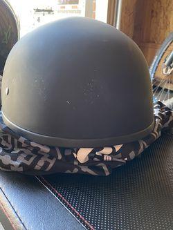Daytona Skull Cap for Sale in Denver,  CO