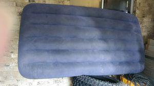 Single size air matress for Sale in Arlington, TX