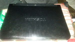 Toshiba laptop for Sale in Hanover, IN