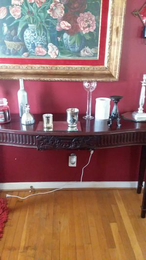table for Sale in AMELIA CT HSE, VA