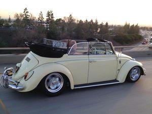 Brand New VW Fan Belt Bug for Sale in Fontana, CA