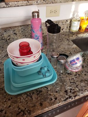 Kitchen Items for Sale in Virginia Beach, VA