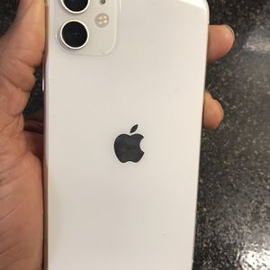 iPhone 11 For T-Mobile & Metro Only $490 Firm No Trade for Sale in Sacramento, CA
